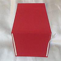 taschenkarten 02. Black Bedroom Furniture Sets. Home Design Ideas